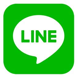 LINE、仮想通貨交換や取引所・保険など金融サービスを提供する「LINE Financial株式会社」を設立